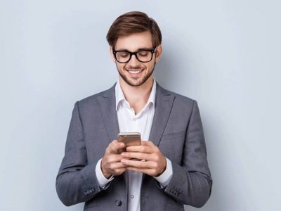 Workplace Mobile Chat