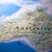 Franchise in Australia